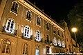 Hotel de Moura - Portugal (9465407711).jpg