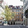 Hotel des Balances in Luzern.jpg