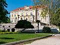 House, Zadar (P1080767).jpg