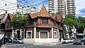 HouseBelgrano-2.jpg