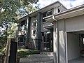 House in Fig Tree Pocket, Queensland 02.jpg