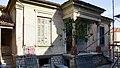House no.1 on 'Sotir Peçi' street 01.jpg