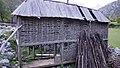 House of 'Shuk Lamthi' 05.jpg