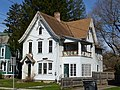 Houses on Water Street Elmira NY 04b.jpg