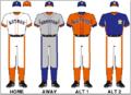 Houston Astros current uniform set.png