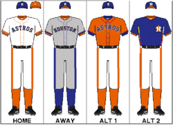 Houston Astros current uniform set.png
