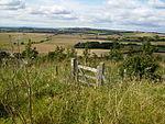Howardian Hills.jpg