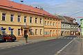 Hroznětín, municipal office.jpg