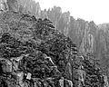 Huangshan, China (YELLOW MOUNTAIN-LANDSCAPE) II (1060806421).jpg