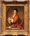 Hubert drouais, ritratto dello scultore robert le lorrain, 1730.jpg