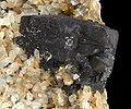 Hubnerite-Monazite-(Ce)-Quartz-284802.jpg
