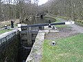 Huddersfield Narrow Canal - geograph.org.uk - 1191193.jpg