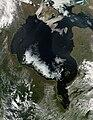 Hudson Bay-2008-07-21.jpg
