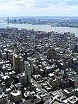 Hudson River, New Jersey - panoramio.jpg