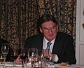 Hugh Johnson OXCAM 2003.jpg