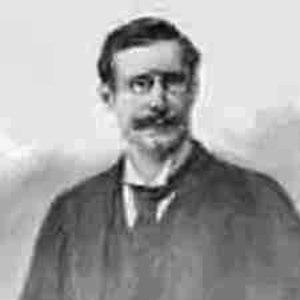 Hugo von Tschudi - Hugo von Tschudi.
