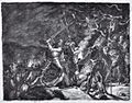 Huldrych Zwingli death.JPG