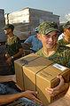 Humanitarian assistance for Georgia.jpg