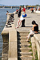 Hungary-0056 - Shoes on the Danube (7263541456).jpg