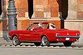 Hungary-0132 - A Mustang...! (7296236992).jpg