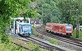 Hunsrückbahn - panoramio.jpg