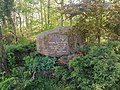Hunter's stone memorial.jpg