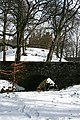 Huntly Castle - geograph.org.uk - 745551.jpg