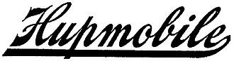 Hupmobile - Image: Hupmobile 1910 1022