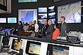 Hurricane Florence Press Conference (44617208401).jpg