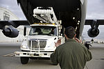 Hurricane Sandy relief effort 121104-F-RW714-211.jpg