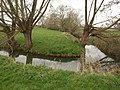 Hurst Brook - geograph.org.uk - 1207949.jpg