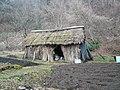 Hut of straw - panoramio.jpg