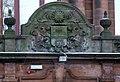 Hutchesons' Grammar School - geograph.org.uk - 1659408.jpg