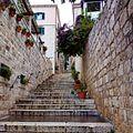 Hvar, Croatia - panoramio (10).jpg