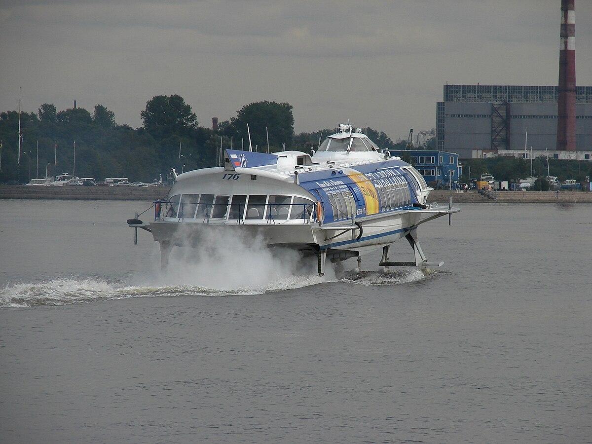 Tragfl 252 Gelboot Wiktionary