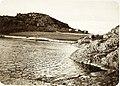 Hympölä 1910.jpg