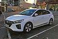 Hyundai Ionic electric Oslo 10 2018 1110.jpg