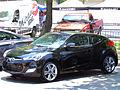 Hyundai Veloster 1.6 GLS Premium 2012 (15026628992).jpg