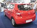 Hyundai i20 5D rear- PSM 2009.jpg