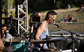 I-Wolf and The Chainreactions Donauinselfest 2014 43.jpg