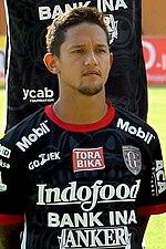 2019 Bali United F C Season Wikipedia