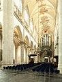 ID10305 Breda Grote kerk PM 60189.jpg