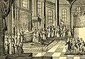 III Karoly koronazasa.jpg