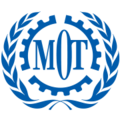 ILO-Russian-logo.png