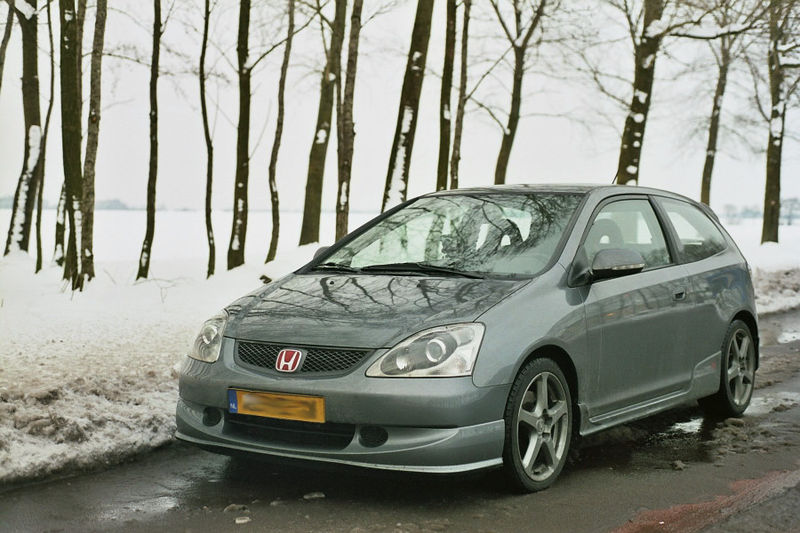 Datei:IMFJ Honda Civic Type R Gen6.jpg