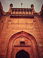 IMG 20180712 151409-01-red fort-front gate.jpg