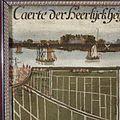 INTERIEUR, RAADZAAL, SCHILDERIJ UIT 1683, DETAIL - Bergambacht - 20302454 - RCE.jpg