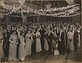 IODE Rose Ball, King Edward Hotel, Toronto, Feb 28, 1911 (HS85-10-23682).jpg