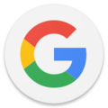 IOS Google icon.png