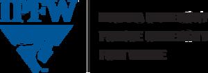 Indiana University – Purdue University Fort Wayne - Image: IPFW logo